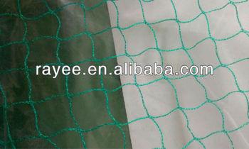 Reti Per Voliere.Vineyard Bird Protection Net Lower Price And Good Quality Reti Per Voliere Per La Cattura Degli Uccelli Buy Bird Net Bird Nets For Catching
