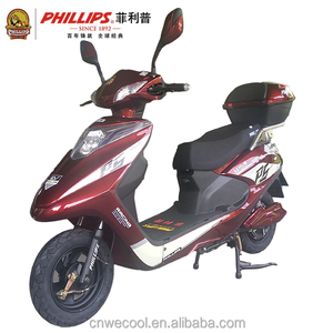 New 2 seat two wheel 72V 800W electric electronic motorcycle/a e-bike/bicycle for sale wholesale adult man