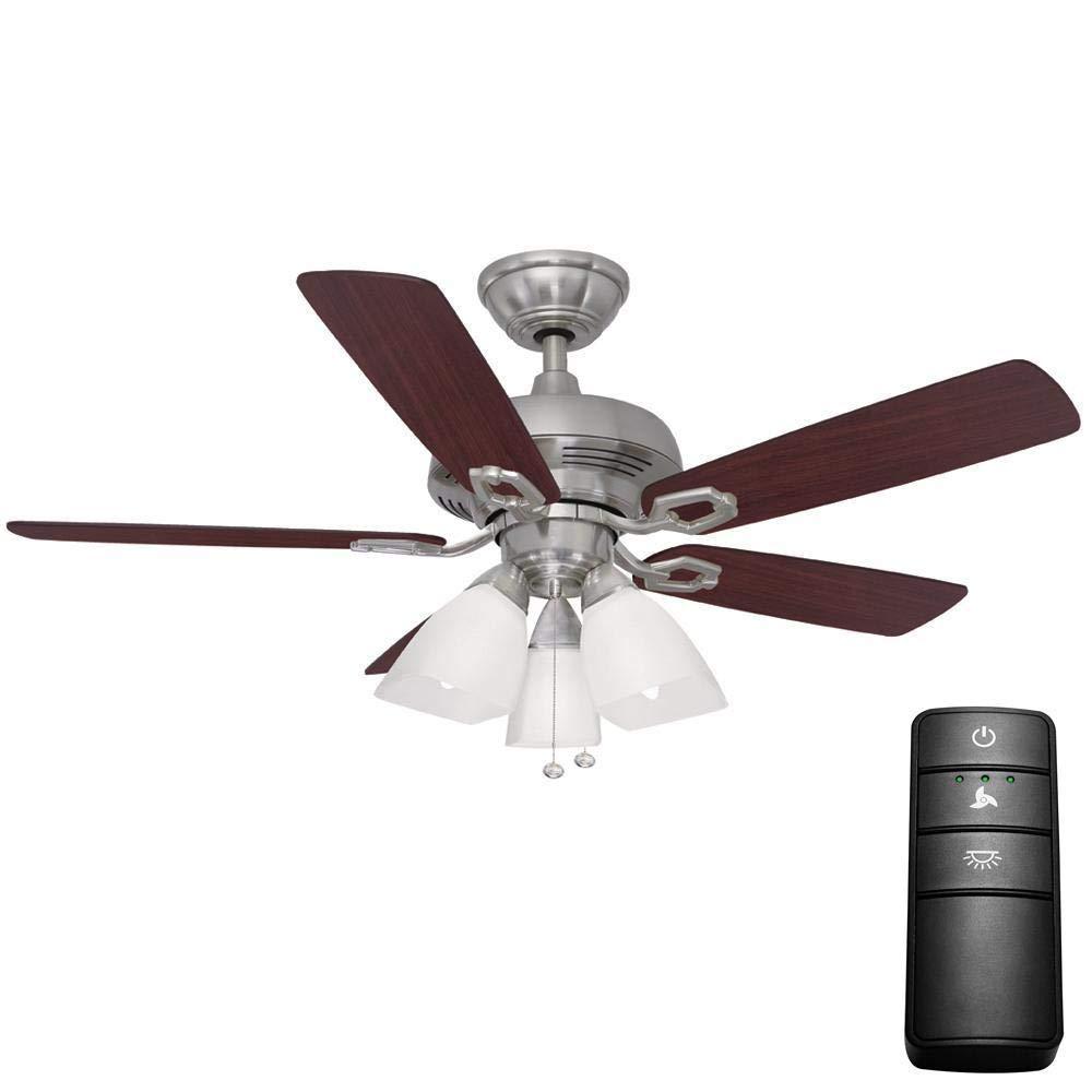 Cheap Ceiling Fan Remote Kit, find Ceiling Fan Remote Kit deals on on