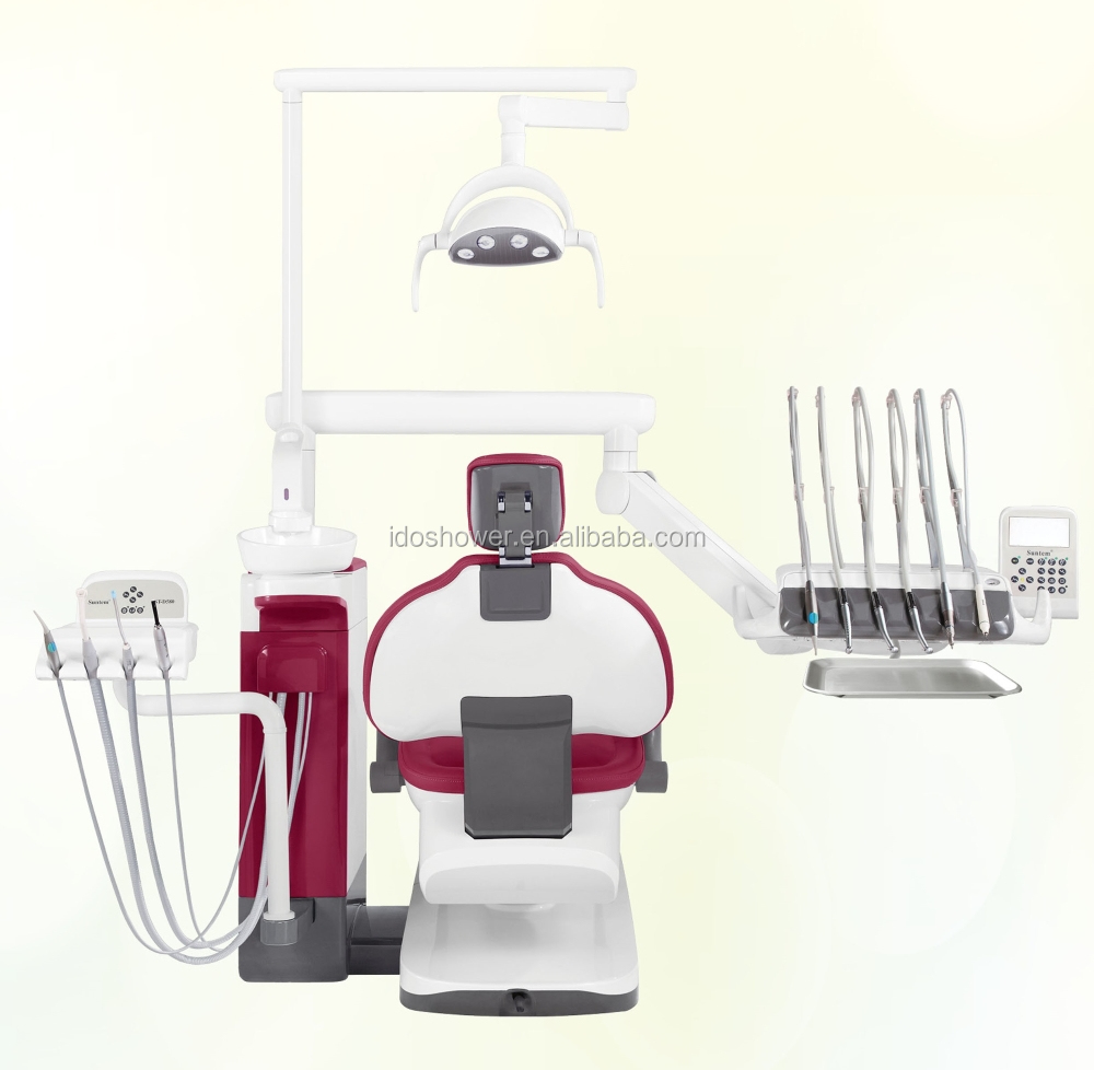 Used Portable Dental Chairs Price Of Dental Chairs Manufacturers ...