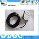 high gain car tv gps gsm active car gps antenna