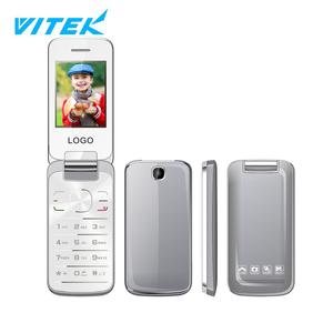 7638e2e7610 5 Sim Card Mobile Phone In India