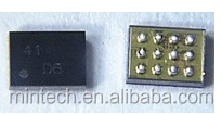 Replacement light control IC D6 For LG G2 F320 D800 D801 D802