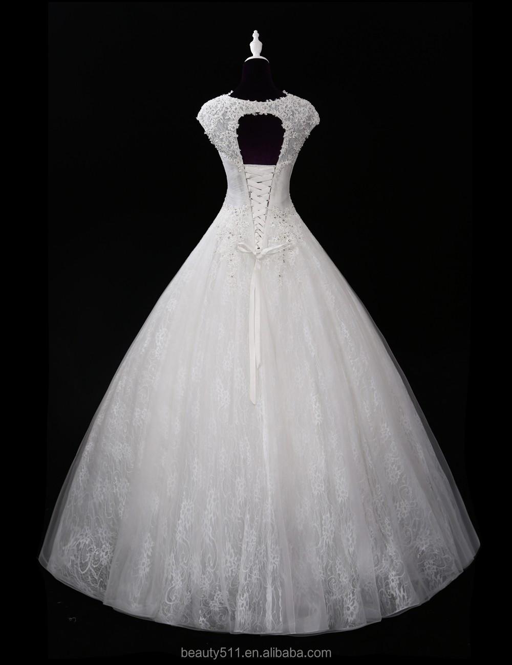 Kleid fur hochzeit frauen