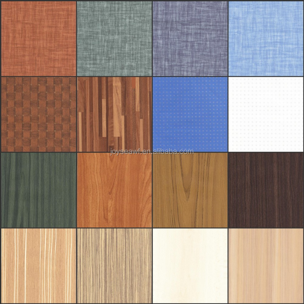 Pattern Design Formica/hpl Sheet Applied To Cupboard And Wall Lining - Buy  Pattern Design Formica,Hpl Sheet,Sheet Applied To Wall Lining Product on