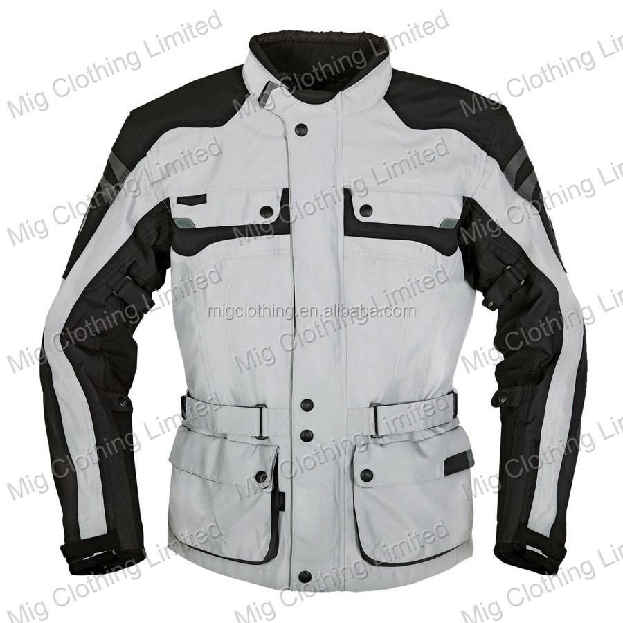 Heated Thermal Vest With Battery Buy Heated Outdoor Vest