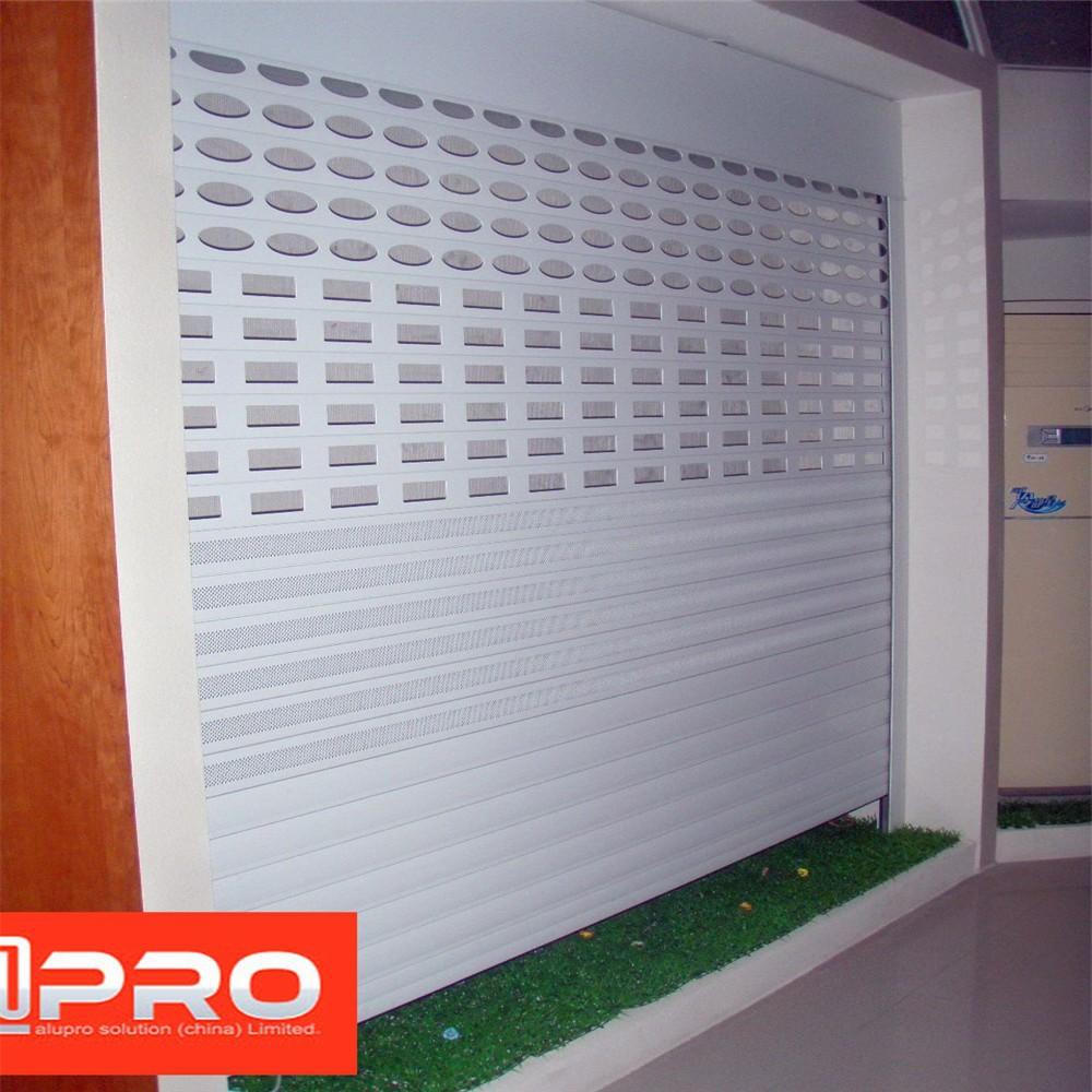 Garage door panels for sale - Cheap Garage Door Panel Cheap Garage Door Panel Suppliers And Manufacturers At Alibaba Com