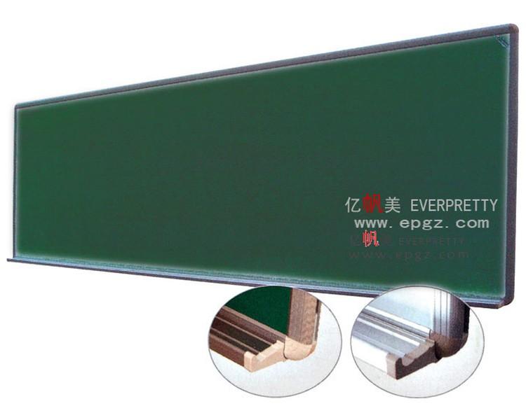green black display boardposter boardmagnetic boards