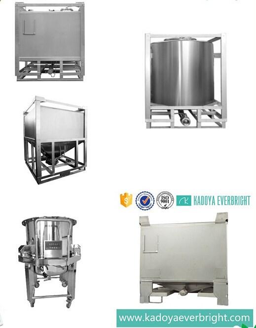 Stainless Steel Diesel Fuel Storage Tanks Buy Storage