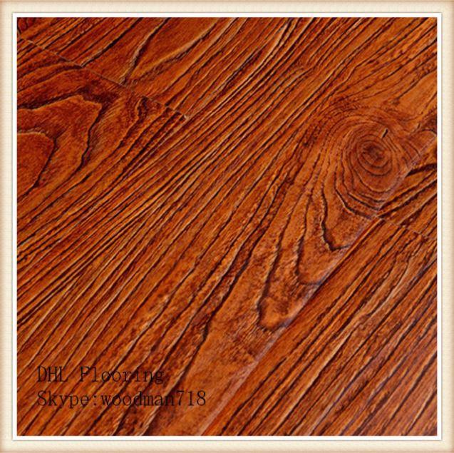 Lowes Flooring Elegant Tile On Garage
