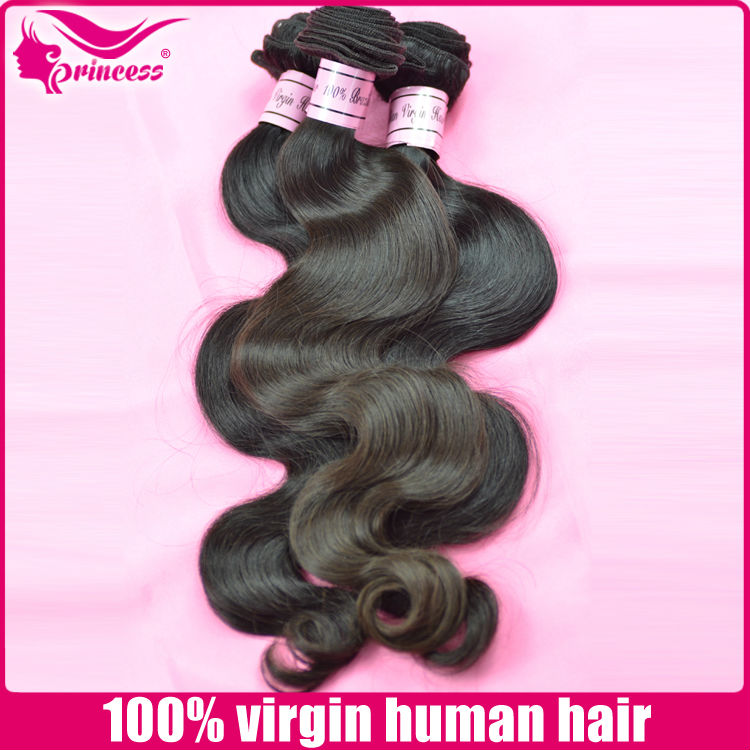 100 Perfect Ture Raw Human Hair No Mix No Horse Hair Wholesale