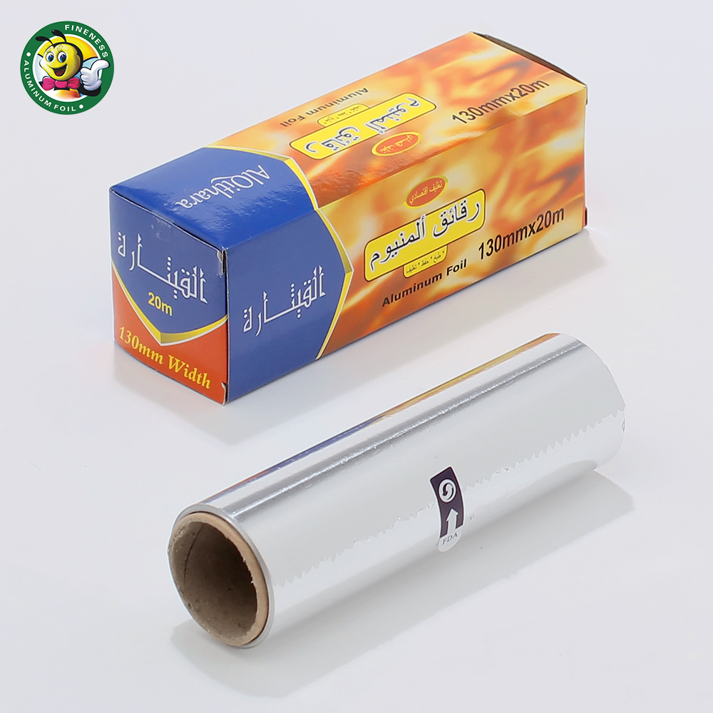 China Art Foil China Art Foil Manufacturers And Suppliers On