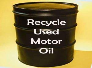 Used Engine Oil Buy Used Engine Oil Product On