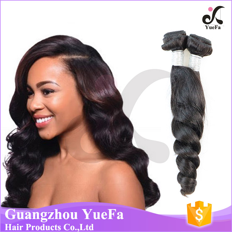 Wholesale Brazilian 100 Human Hair Extensions Alibaba Direct Sew In