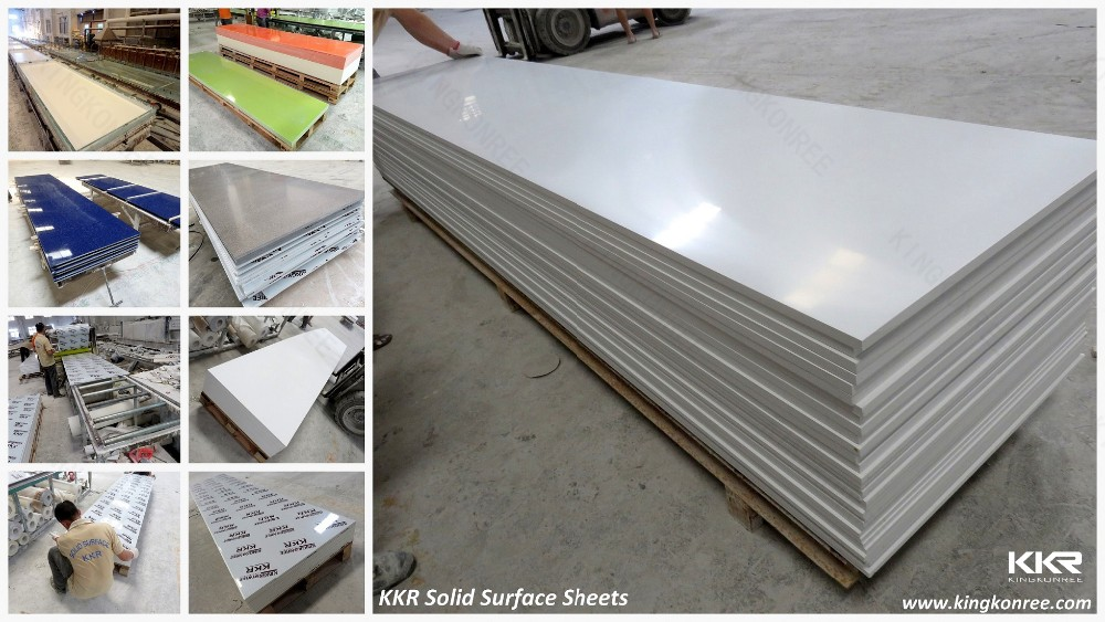 home fss countertops solid surfacing en formica us surface white renew products