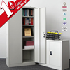 Factory Price Self Assemble Modern Office Cabinet / Metal File Cabinet / Metal Cupboards