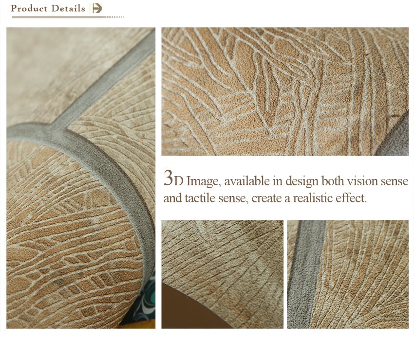 Badkamer Vinyl Muur : Vinyl behang baksteen ontwerp d muur prijs d achtergrond voor