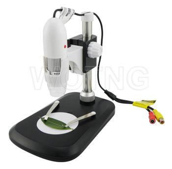 dino lite digital microscope buy digital microscope dino lite microscope microscope product on. Black Bedroom Furniture Sets. Home Design Ideas