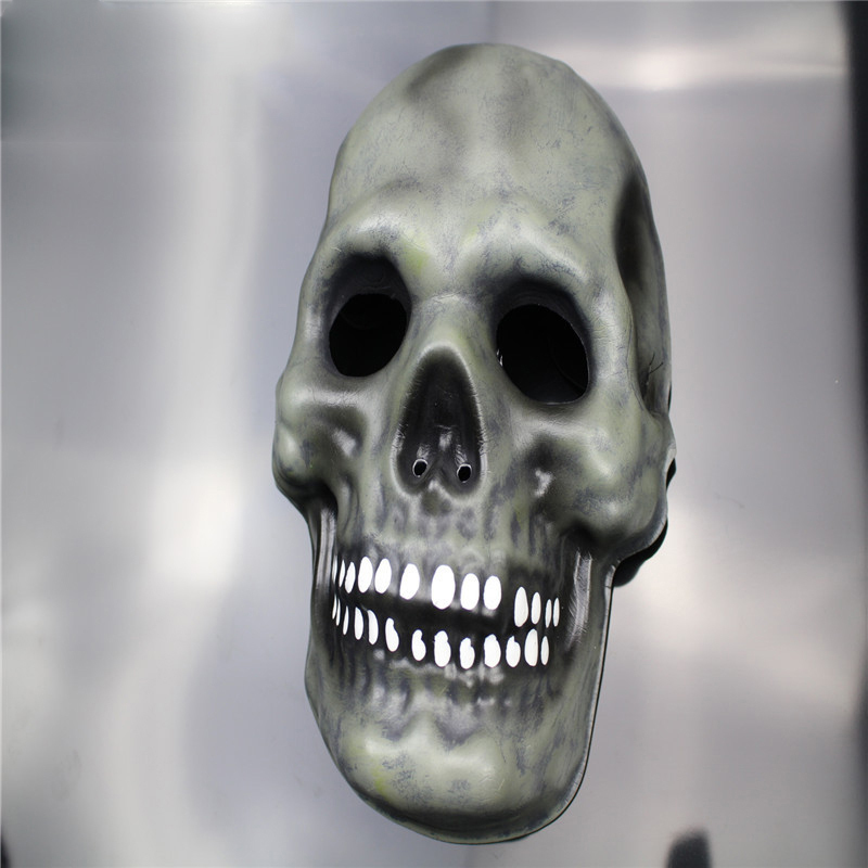 2015-Popular-Scary-Skull-Soft-EVA-Halloween-Costume-Party ...  2015-Popular-Sc...