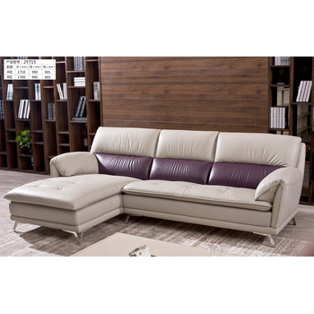 Surprising Corner L Type Sofa Furniture Living Room Modern Leather Sofa Buy Leather Sofa Sofa Living Room Furniture Furniture Living Room Sofa Product On Download Free Architecture Designs Intelgarnamadebymaigaardcom