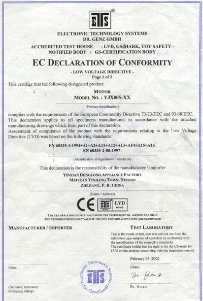 Dl Ce Ccc Desert Air Cooler Portable Air Cooler General