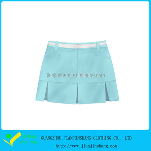 45461f5a01 China girls skorts wholesale 🇨🇳 - Alibaba