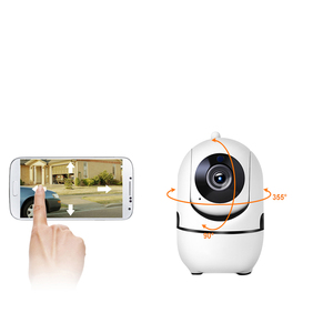 Full hd 1080p multi-media classroom lecture 360 degree auto motion tracking ptz ip camera