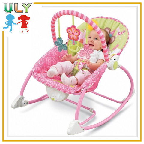 Exclusiva silla de beb con m sica y vibraciones sillitas for Silla bebe 6 meses