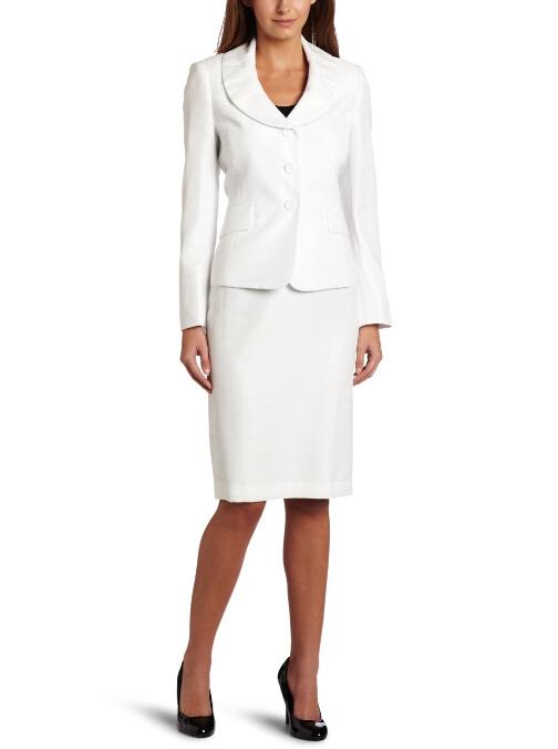 Weiß Business Anzug Für Frauen Rock Business Langen Rock Anzug Buy Business anzug Für Frauen Rock,Weiß Anzug Frauen,Geschäft Lange Rock Anzug