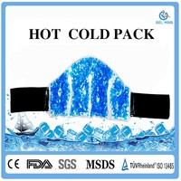 2017 OEM ODM Wholesale Products Price Mini Gel Ice Pack