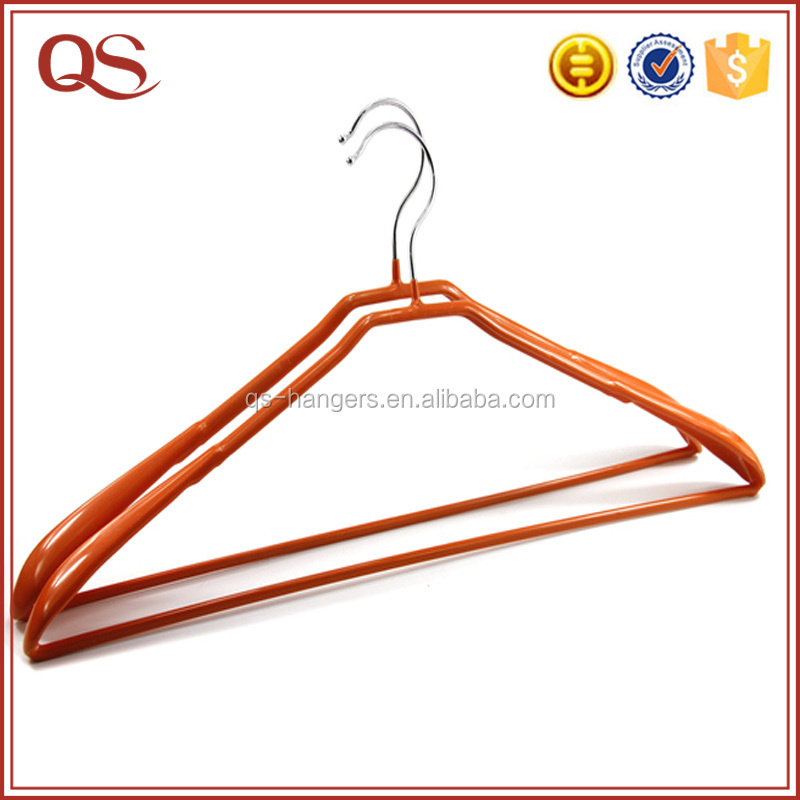magic Customized clothes hanger parts