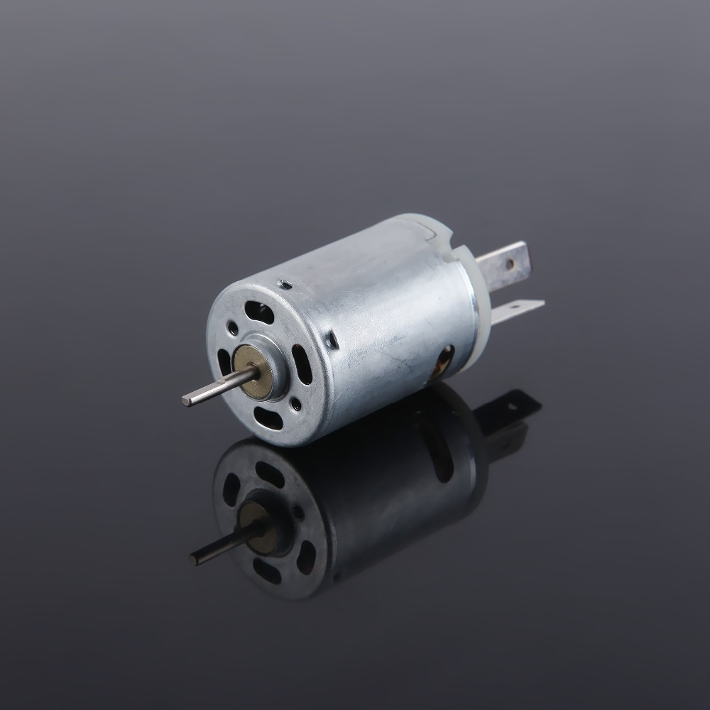 Supplier 30000rpm Electric Motor 30000rpm Electric Motor