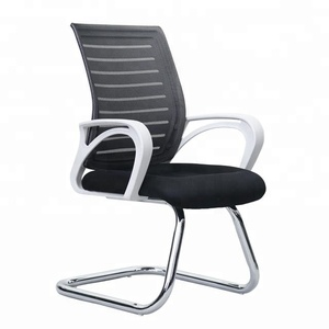 Modern spinny task office chair office price