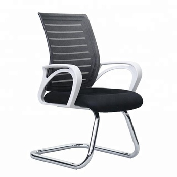 Beau Modern Spinny Task Office Chair Office Price   Buy Chair Office Price,Task  Office Chair,Spinny Chair Product On Alibaba.com