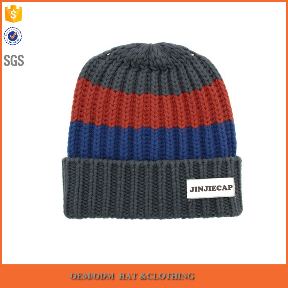 Merino Wool Cc South Africa Beanie Hats - Buy Merino Wool Beanie bcb563d4e89