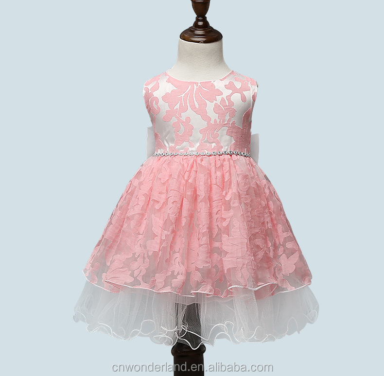 Venta al por mayor vestidos 70 y 80-Compre online los mejores ...