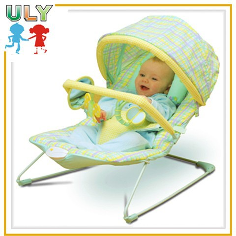 China Soft Baby Chair China Soft Baby Chair Manufacturers and Suppliers on Alibaba.com  sc 1 th 225 & China Soft Baby Chair China Soft Baby Chair Manufacturers and ...