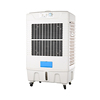 honeycomb air cooler ,outdoor air cooler, auto evaporative air cooler