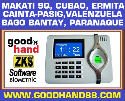 Biometrics Fingerprint Door Access Magnetics Lock