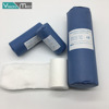 /product-detail/iso-ce-fda-certificate-approved-medical-absorbent-cotton-wool-roll-60715761975.html