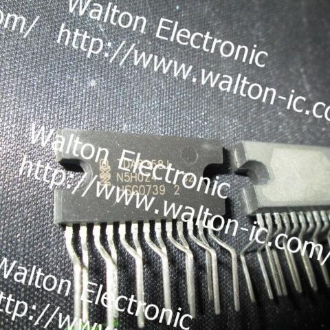 20 dientes Zahnriemenrad htd-5m 15mm de ancho taladro 8,00mm h7 con abrazaderas