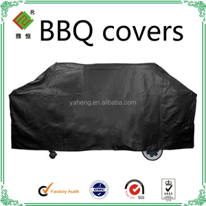 Decorative Bbq Covers Supplieranufacturers At Alibaba