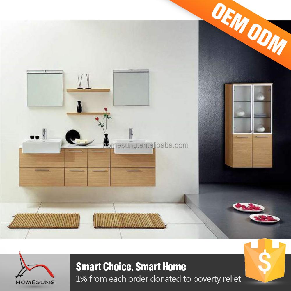 Home furniture bathroom - French Bathroom Furniture French Bathroom Furniture Suppliers And Manufacturers At Alibaba Com