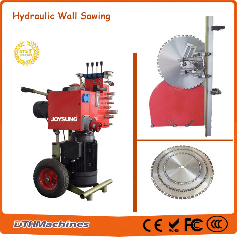 China Asphalt Saw, China Asphalt Saw Manufacturers and Suppliers on ...