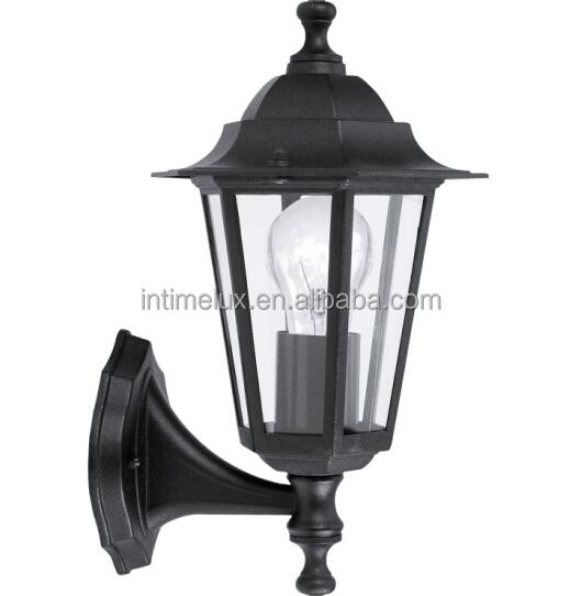 4005s Traditional Outdoor Garden Pendant Lights Lantern