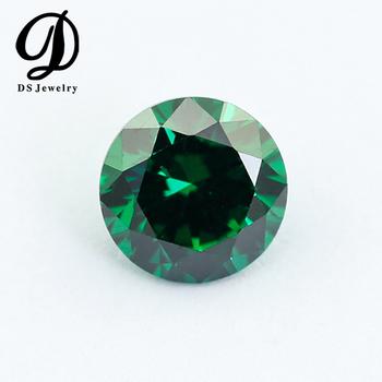 Emerald stone price per carat