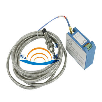 3300 XL NSv Proximity Transducer System eddy_350x350 3300 xl nsv proximity transducer system eddy current sensor bently nevada 3300 xl wiring diagram at edmiracle.co