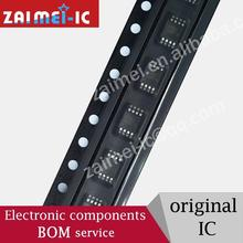 integrated circuit IC 24LC128-I/MS 24LC128T-I/MS