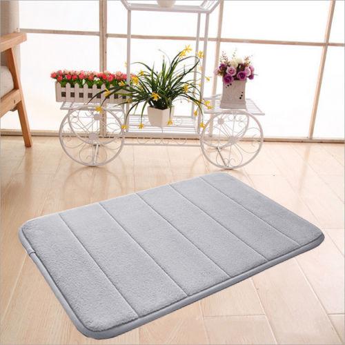 Memory Foam Kitchen Bathroom Floor Mat Hotel Bath Rug. Buy Cheap China bathroom floor mats Products  Find China bathroom