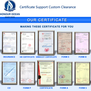 Certificate Of Origin Form E Certificate Of Origin Form E Suppliers - Us customs proforma invoice template nike factory outlet store online